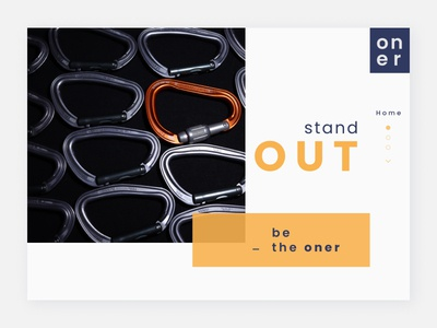 Oner Concept Design