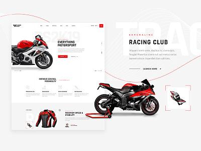 GrandPrix - Motorcycle WordPress Theme ui wordpress website theme ride racing qode motor store motorsport motorcycle motor club motorbiker motocross modern event bike shop biker club biker
