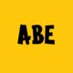 Abe Calendar