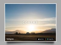 WebSlides Covers