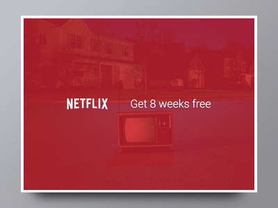 Pricing & Offers (WebSlides) landing netflix slides presentations framework webslides