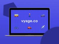 Vyage.co