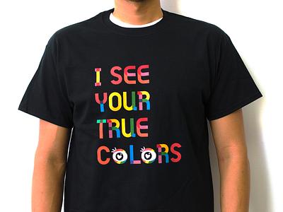 SigFig Pride Parade Shirt march rainbow investment investing pride shirt tee sigfig
