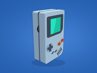 Game Boy Colour