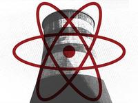 Atomic Energy Teaser