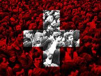 Swiss Immigration Teaser