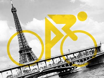 Tour De France Teaser Faster