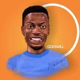 Godswill Ejike