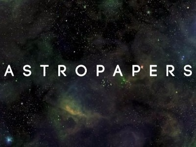 Astropapers free throw astropapers wallpaper cosmos space universe galaxy download video