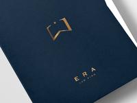 ERA Law Firm
