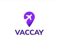 Vaccay Case Study/Portfolio