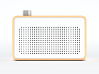 Yimi Radio