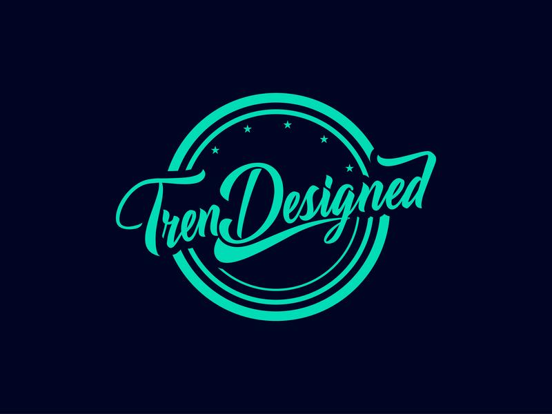 Trendesign Logo
