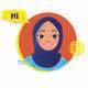 Mariam haris