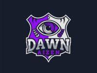 Dawn Aizen Logo