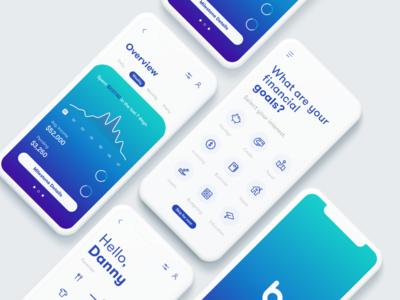 BIMO App
