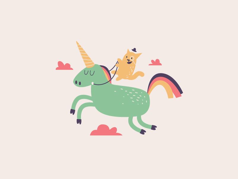Unicorn 02 10 2014