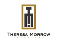 Theresa 1