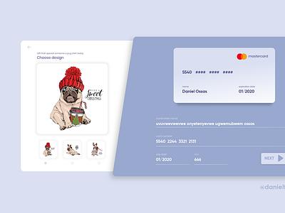 Puglove website form UI/UX design ux web designer web design ux design ui ui  ux ui design app design android app design