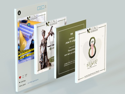 Advocates | Social media Designs socialmedia design advocates lawyer