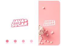 JavaSugar Logotype