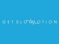 Get Slow Motion II