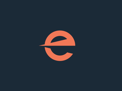 Emmanuel Rebrand church church branding boston christian church design church logo logo refresh rebrand