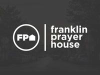 Franklin Prayer House Logo