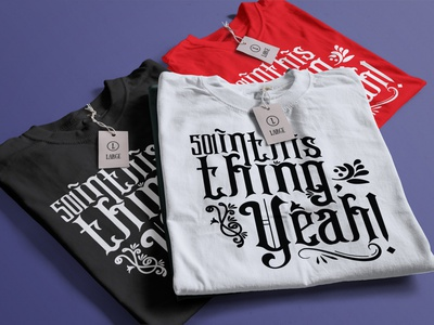501 in this thing, yeah! Apparel design. graphicdesigner graphic design logodesigner typography tshirt design tshirtdesign tshirt art tshirts tshirt tees design teesdesign teespring teeshirt tee design tee shirt tees tee