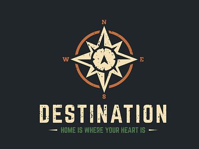 Destination. Outdoorsky Illustration. branding branddesigner graphicdesigner logo logos logodesigner tshirtdesigner tshirtdesign tshirt hikinglogo hiking outdoorlogo outdooradventure outdoors outdoor adventurelogo adventurer adventuretime adventure