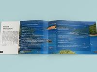 Travel Book - Albania Guide for Balkans.ch
