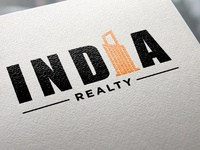 India Realty Real Estate & Mortgage