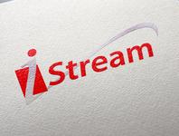 iStream Albani Apple Reseller