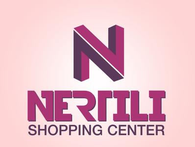 NERTILI Shopping Center