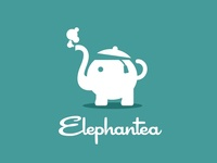 Elephantea