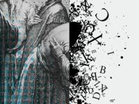 Poster collage/illustration