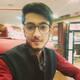 Abdullah Shahzad