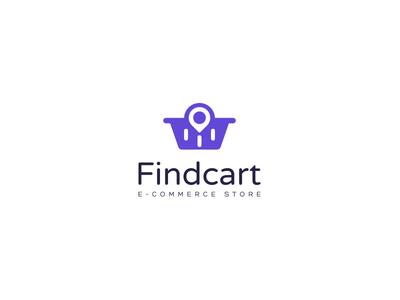 Findcart