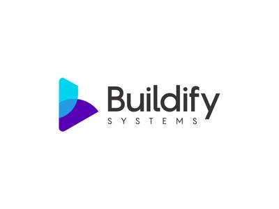 Buildify