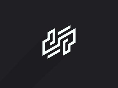 DP Monogram