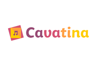 Cavatina Music School