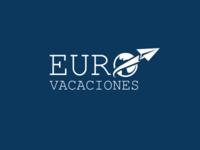 Eurovacaciones