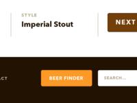 Find Beer