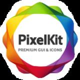 PixelKit