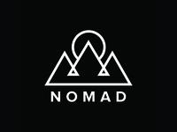 Nomad WIP