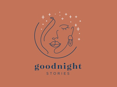 Goodnight Stories Jewelry Co.