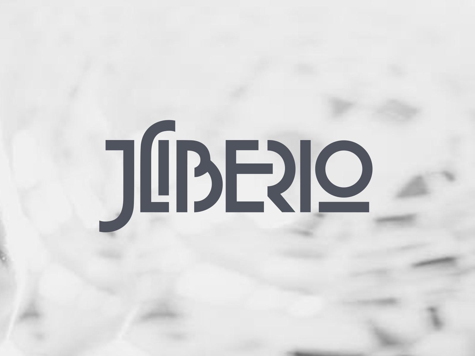 Jliberio dribbble