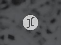 JL Symmetrical Mark