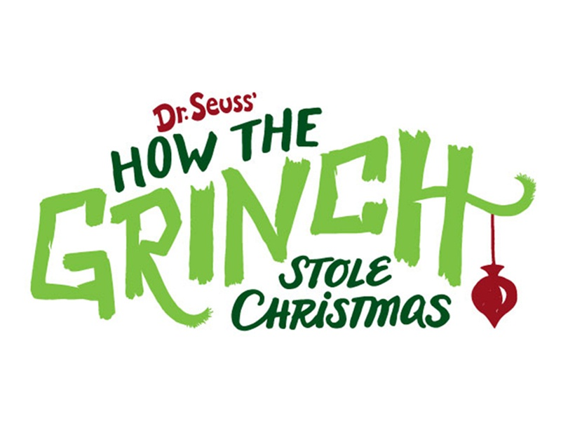 marinagroh ctc 2014 07 copy - How The Grinch Stole Christmas 2014