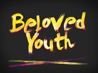 Beloved Youth Header